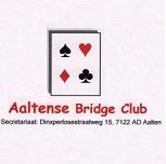 Aaltense B.C. logo